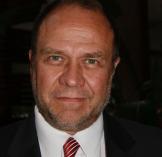 SPN VIEWPOINT 2016: Ricardo Fuentes, CEO/President, MATECH