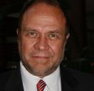 R. Fuentes